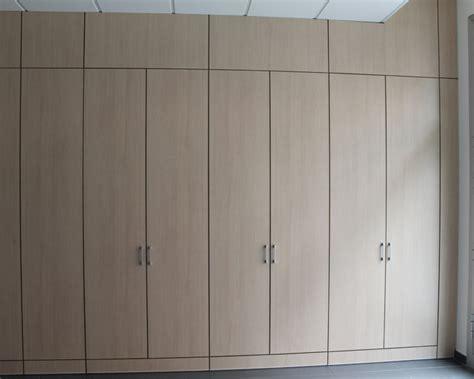 pareti attrezzate ufficio pareti attrezzate ufficio design italia