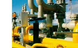 Butylene Plumbing by Services