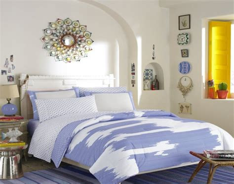 blue and beige bedding blue beige toile bedding blue toile bedding for an