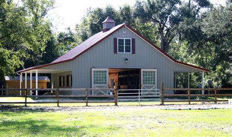 barns designs miniature barns designs studio design gallery