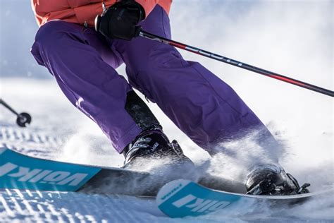 the best ski boots for outdoorgearlab