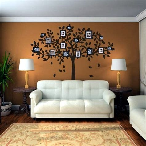 frames for home decoration wall colors for living room 100 trendy interior design ideas for your wall decoration