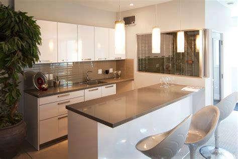 high  modern home bar designs    home