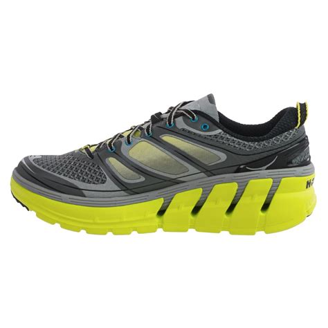 shoes for hoka one one conquest 2 running shoes for save 52