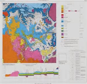arizona water table map yavapai county usgin document repository