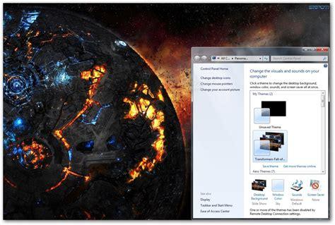 pc themes price list 2012 windows 8 theme windows 8 help forums