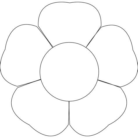 pin transparent roses flower isolated  png twiwaminenu