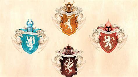 wallpaper game of thrones logo download 1920x1080 hd wallpaper game of thrones logo house