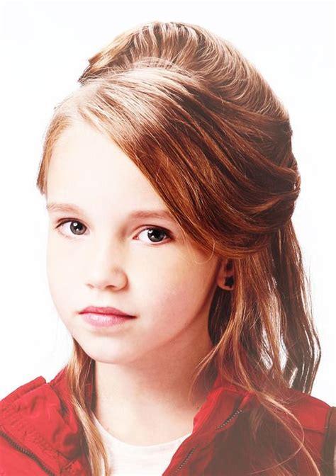 mini models mini models child girl pinterest