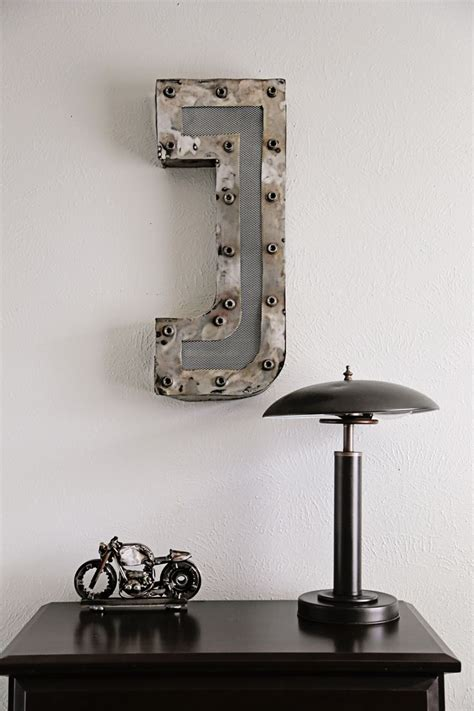 25 best ideas about motorcycle nursery on