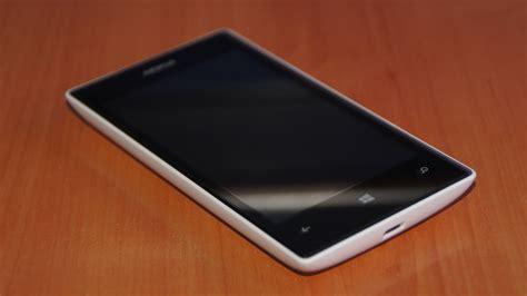 imagenes para celular lumia 520 vendo nokia lumia 520 blanco impecable libre