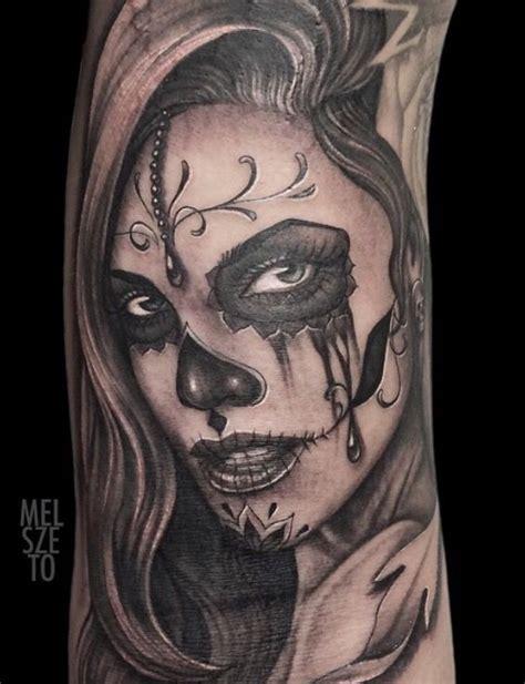 tattoo prices toowoomba 15 melhores imagens sobre tattoos no pinterest buda