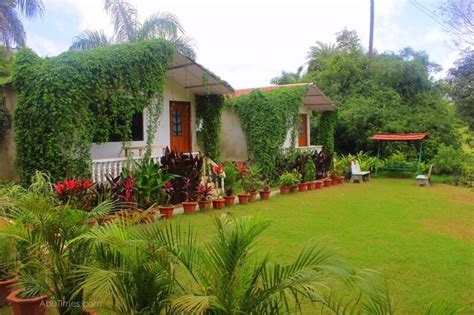 Cottages On Mount View by Hotel Geen View Cottages Budget Cottages In Mount Abu