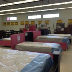 American Freight Mattress And Furniture by American Freight Furniture And Mattress Furniture Stores