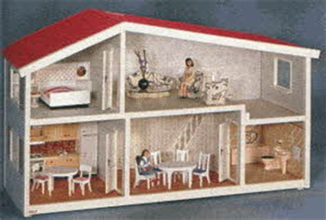 dollhouse 1990s 1990 popular boys and toys from the nineties