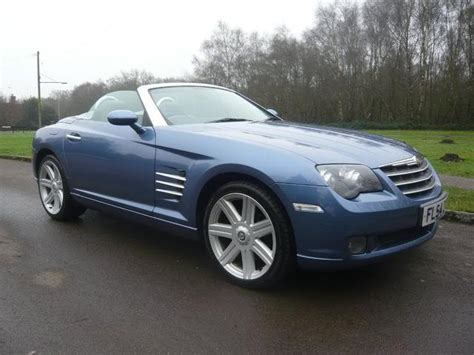 another paint code question crossfireforum the chrysler crossfire and srt6 resource