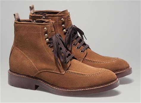massimo dutti mens boots massimo dutti boots www pixshark images