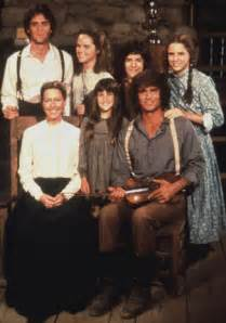 quot house on the prairie quot where are they now photo