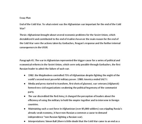 American Civil War Causes Essay by College Essays College Application Essays Causes Of The Civil War Essay