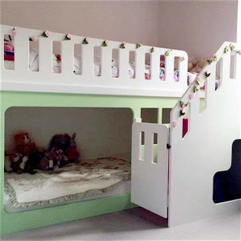 safe bunk beds for toddlers bunk beds and safety bunk beds kids beds kids
