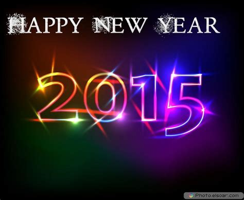 wallpapers for desktop new year 2015 new year 2015 desktop wallpapers wallpaper cave