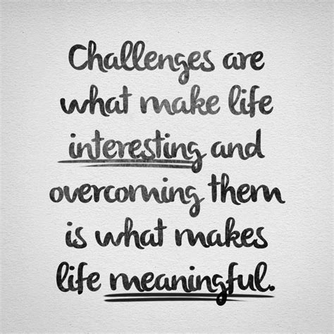 challenge quotes best 25 challenge quotes ideas on failure