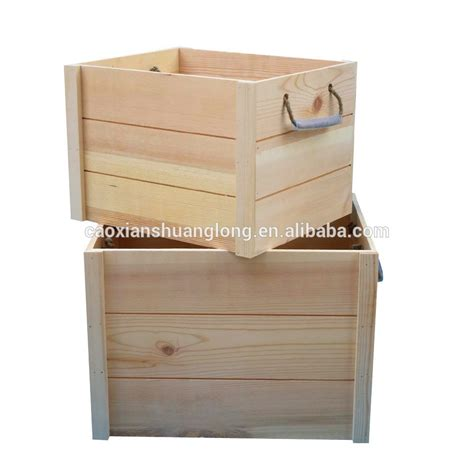 buy boxes for moving house 24 storage boxes for moving house moving kit midi cardboard boxes for house move