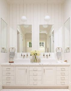 medicine cabinets recessed bathroom modern with accent lights clean qualicum beach residence traditional bathroom