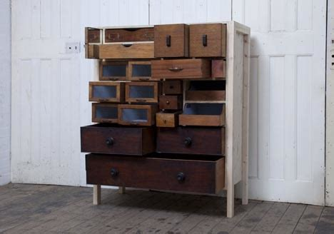 boat salvage furniture salvage recycled wood furniture gogreen furniture indonesia