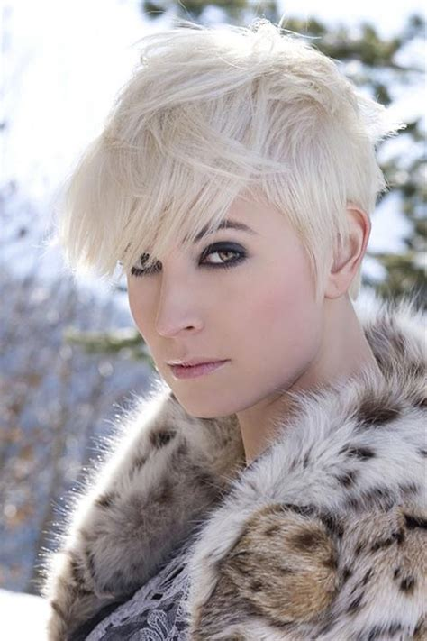 ash pixie hair styles top 10 most beautiful short hairstyles women should try