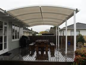 Sail Tent Awning Patios Gardening Shades Awnings Fixed Frame Canopy