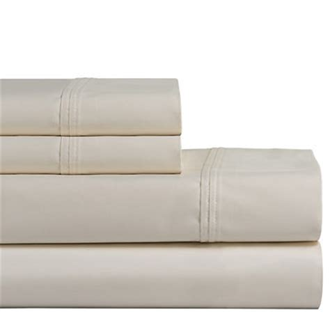 deep pocket sheet set queen size sheets dimensions pointehaven 700 thread count deep pocket queen size sheet