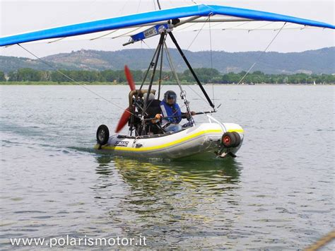 inflatable boat plane 12 best flying inflatable boat hibious images on
