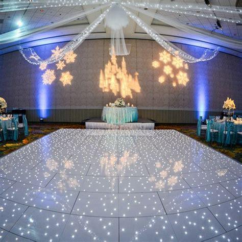 Disney Themed Floor - 25 best ideas about frozen wedding theme on