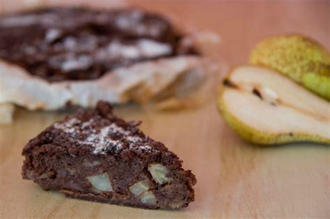 cucina di benedetta torta di pane di benedetta parodi cucina serafina