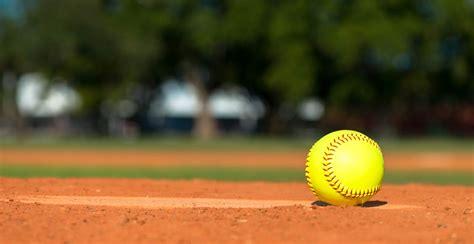 softball images usssa east maryland delaware softball and baseball