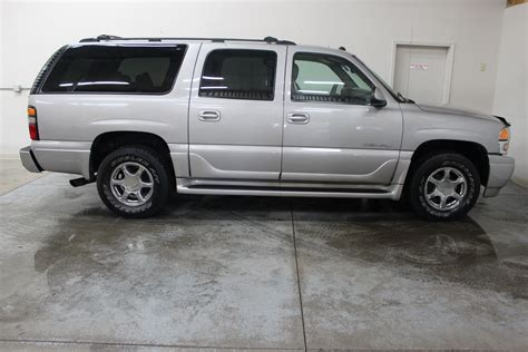 automobile air conditioning repair 2004 gmc yukon xl 1500 electronic toll collection 2004 gmc yukon xl denali biscayne auto sales pre owned dealership ontario ny