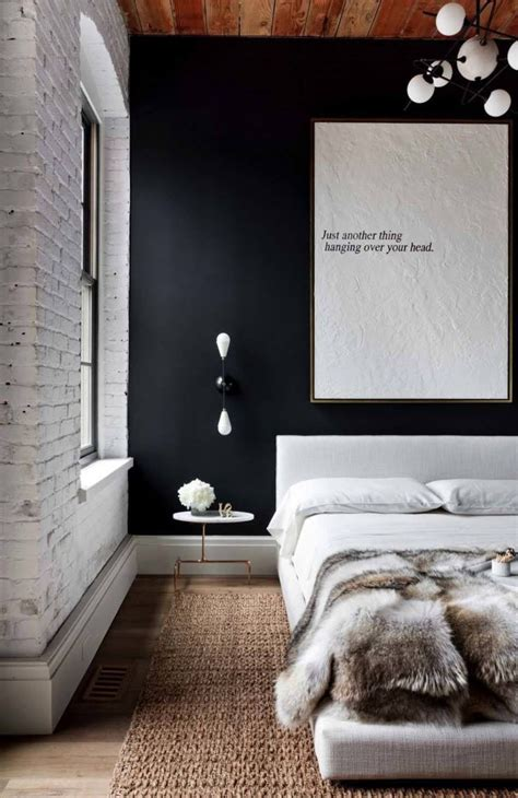Edgy Home Decor by The 25 Best Edgy Bedroom Ideas On Pinterest Industrial