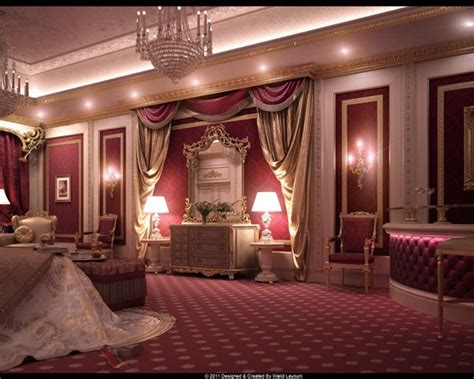 burgundy bedroom burgundy bedroom designs decorated in gold and
