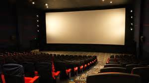 cgv purwokerto cj cgv acquires vietnam s leading cinema chain hancinema
