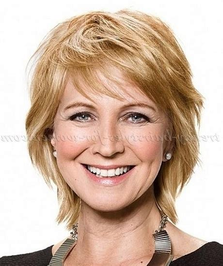 party hairstyles for over 50 short hairstyles women over 50 2018