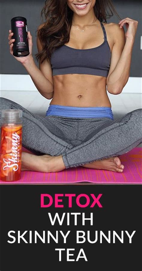 Natalie Murray 3 Day Detox by 24 Best Best Of Bunny Tea Images On