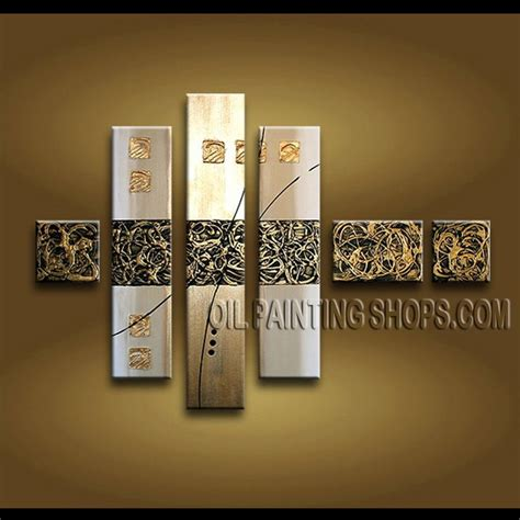 Wall Decor Susun 19