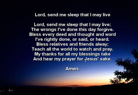 christian prayer christian prayer christian prayers quotes sayings