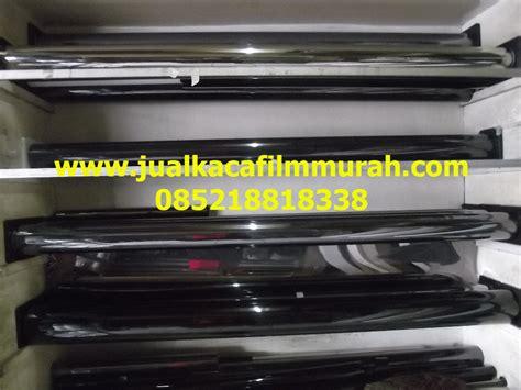 Stiker Mobil Kaca Depan Murah jual kaca murah jual kaca murah utk kaca