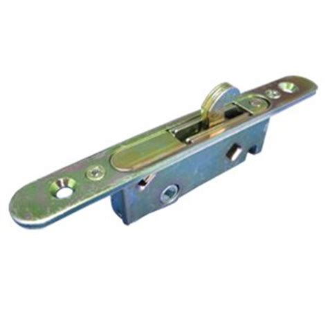 Sliding Patio Door Lock Mechanism Sliding Door Lock Sliding Door Lock Mechanism Replacement
