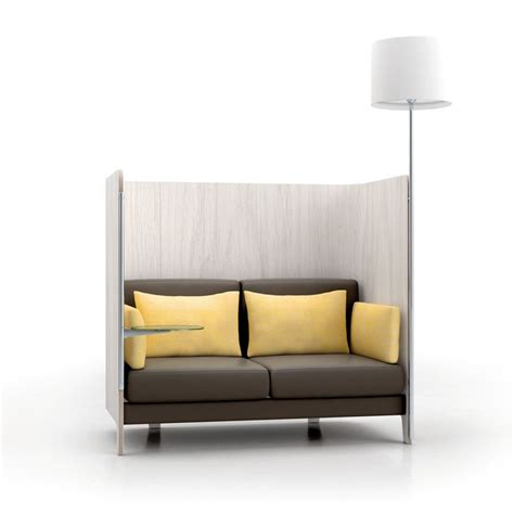 best sofa images on armchairs lounge chairs and
