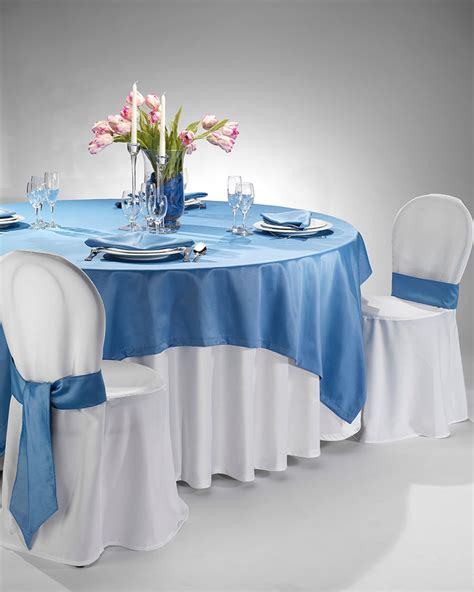 tavoli da cerimonia tavoli da cerimonia confettata with tavoli da cerimonia