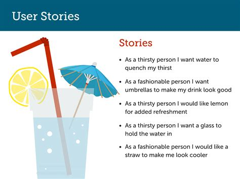 as a user i want user story template as a user i want user story template choice image