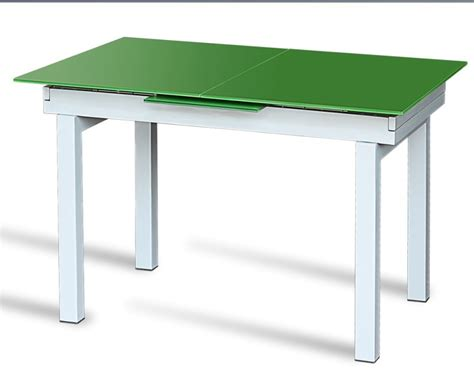 telescoping table china telescopic glass modern dining table china